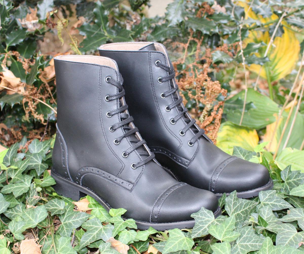Vegane Schuhe bei Shoezuu online kaufen