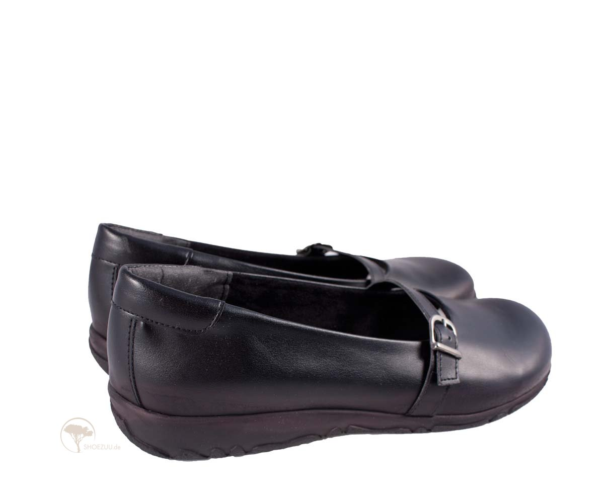 vegane vegetarian shoes ally sandal black vegane sandalen hergestellt in spanien. Black Bedroom Furniture Sets. Home Design Ideas