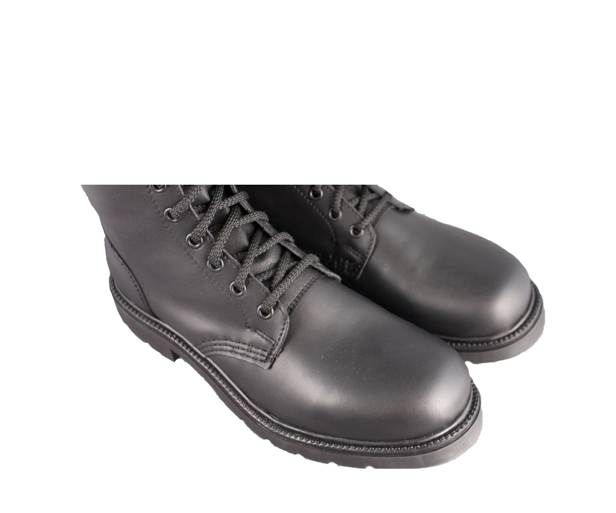 Schuhe vegan Größe 47 48 49 50