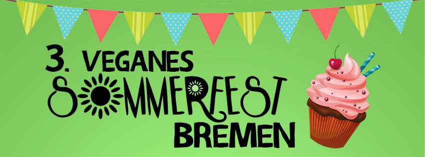 3 Veganes Sommerfest in Bremen