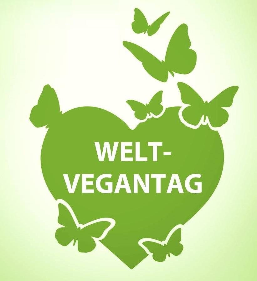 Vegane Schuhe Stadt Essen