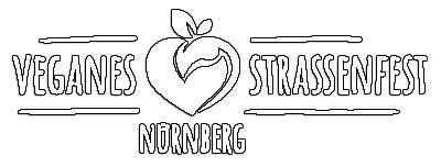 Veganes Straßenfest Nürnberg