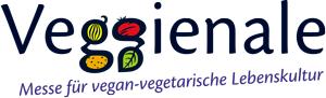 Veggienale Messe für vegane Lebenskultur