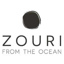 Zouri from the ocean