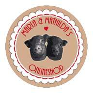 Logo Marla & Mathildas Lüdenscheid