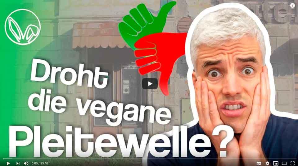 YouTube Video mit Interview von Keith Gelfert Shoezuu
