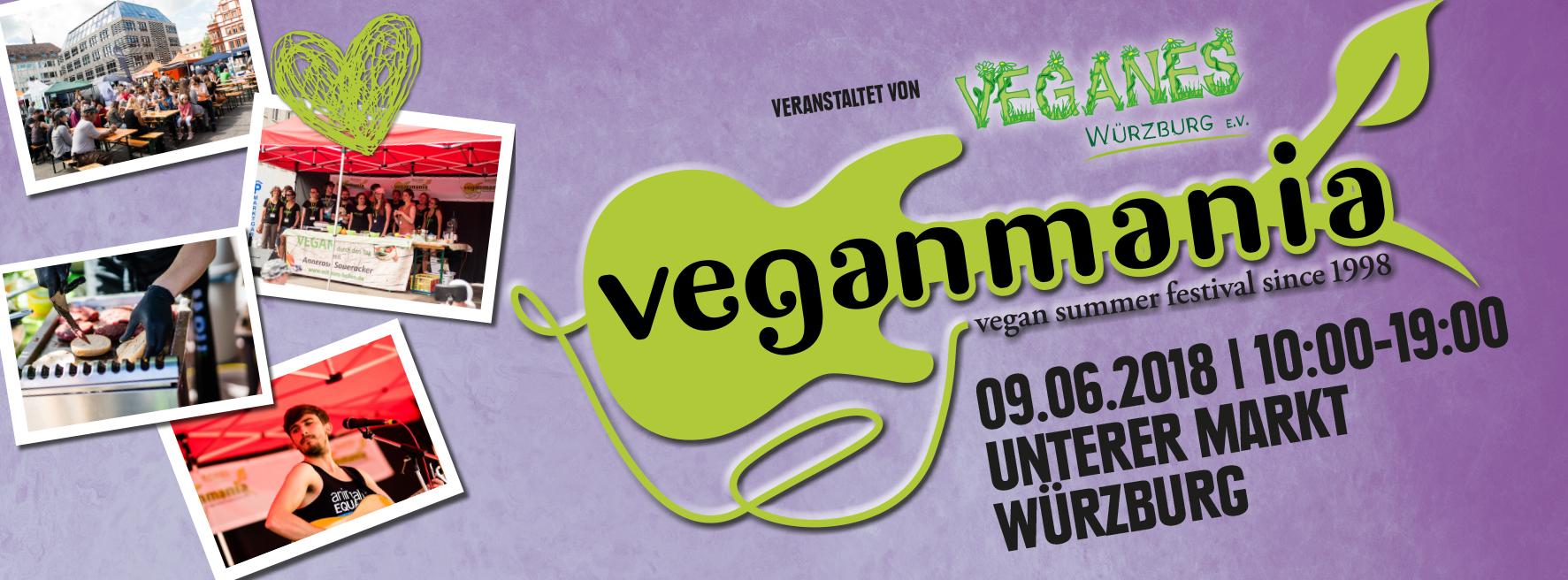 Faire und vegane Schuhe in Würzburg