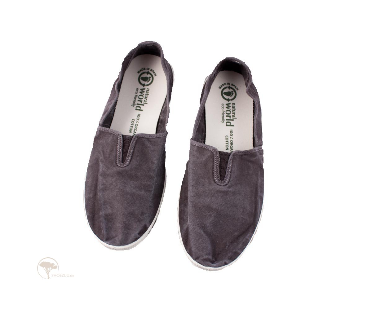 Wills Shoes Vegan Size