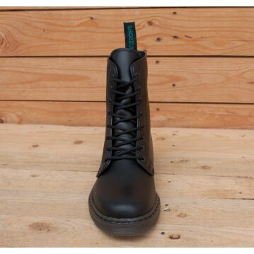 Shoezuu 8 Eye UK Boot 44