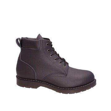 Vegetarian Shoes Highly Snug Boot