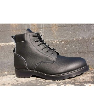 Vegetarian Shoes Airseal Ranger Boot