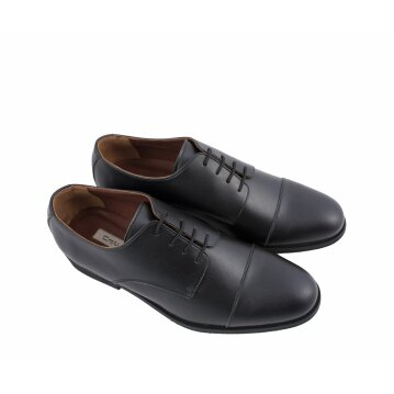 NAE New BCN Classic 4 Eye Shoe 41