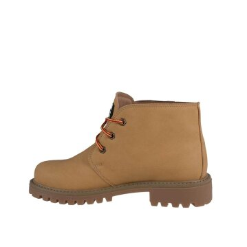 Vegetarian Shoes Bolivia Boot
