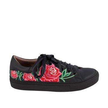 nae vegan sneaker rose black. Black Bedroom Furniture Sets. Home Design Ideas