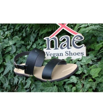 NAE Oxia Sandals