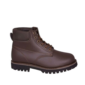 NAE ATKA Boot  brown 46