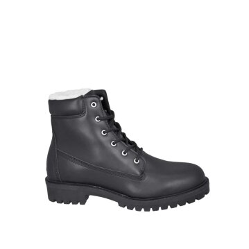 Shoezuu Tim Boot  Winter Editon 40