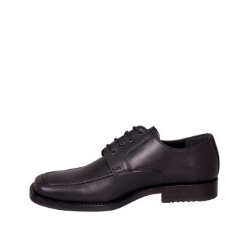 Vegetarian Shoes Suit Shoe