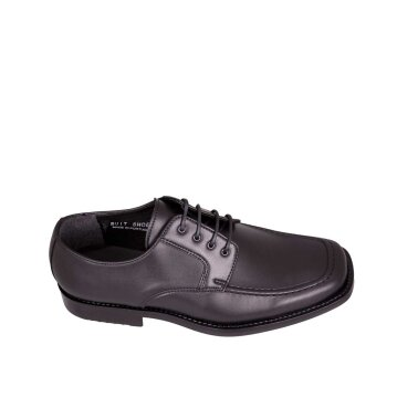 Vegetarian Shoes Suit Shoe 40
