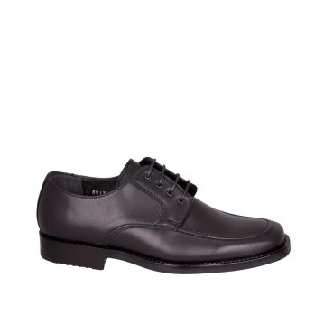 Vegetarian Shoes Suit Shoe 46