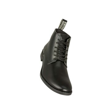 Vegetarian Shoes Henry Boot 41