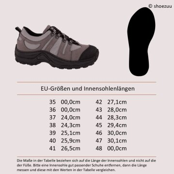 Vegetarian Shoes XT Spider grey 46
