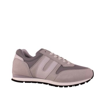 Vegetarian Shoes Vegan Runner grey 39