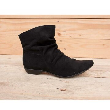 Vegetarian Shoes Pixie Boots 41