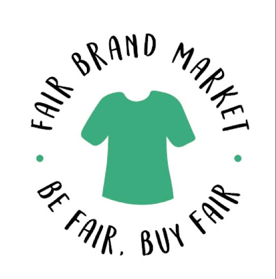 Fair Brand Market Oberhausen fair vegan