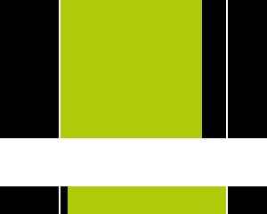 Veganes Sommerfest Berlin 2017