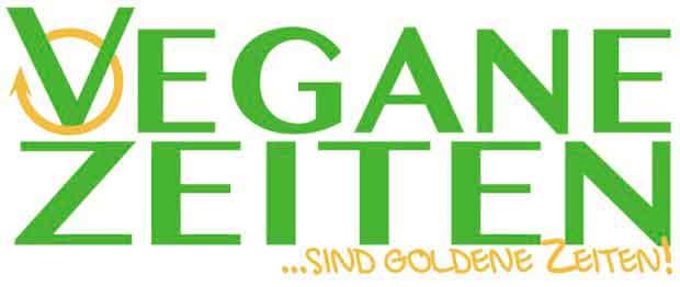 Vegane faire schuhe köln
