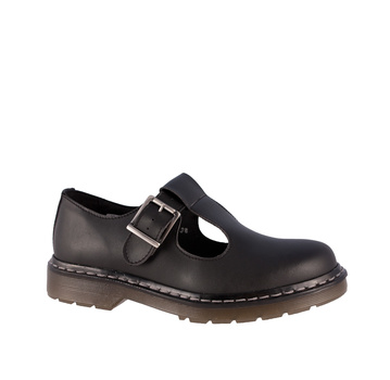 Shoezuu Brand Vegane Sandalen