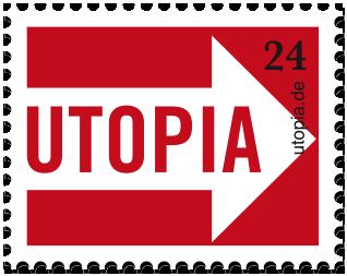 Utopia - Die besten nachhaltigen Modeshops